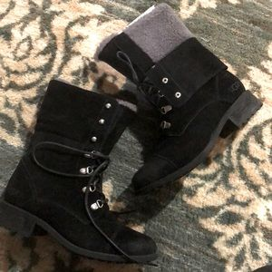 UGG Gradin Boots